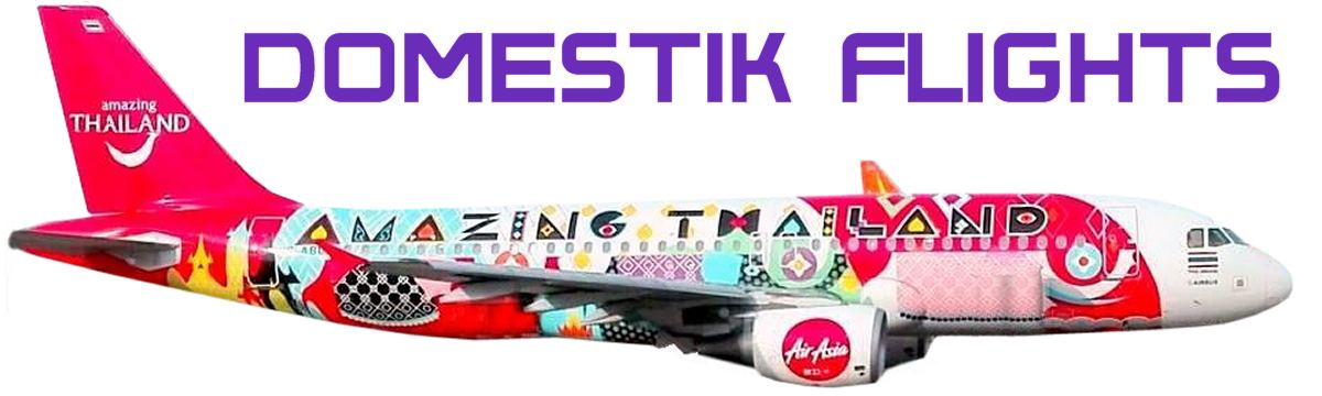 ASIA AIR FLUG TICKET BUCHUNG - PHUKET Bangkok